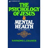 Psychology of Jesus