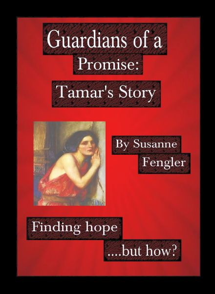 Tamar's survival of widowhood