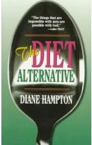 Book - Diet Alternative