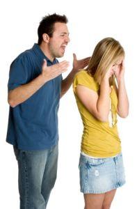 1 fighting-couple